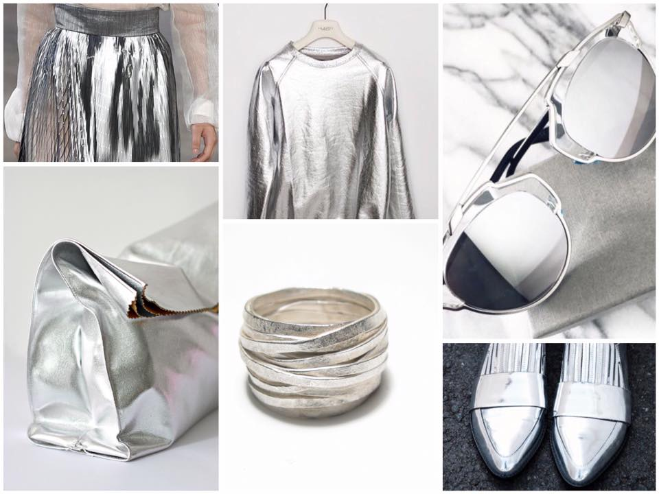 trendek-divat-ezüst