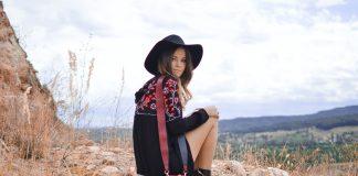 őszi-divat-nő