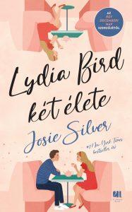 Lydia Bird két élete