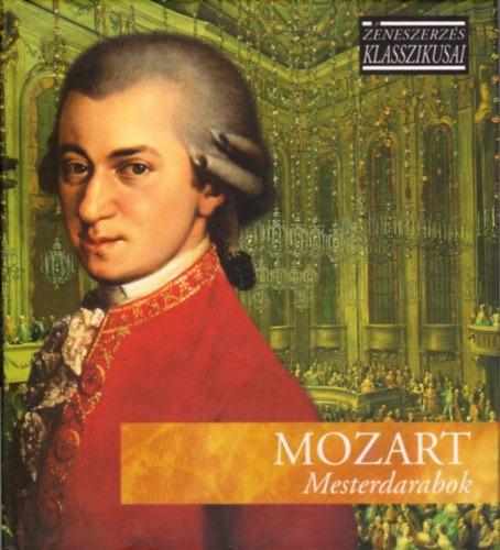 Mozartról érdekességek