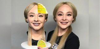 Elképszető torták