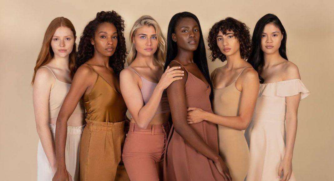A szépség sokszínűségét hozza el 2021