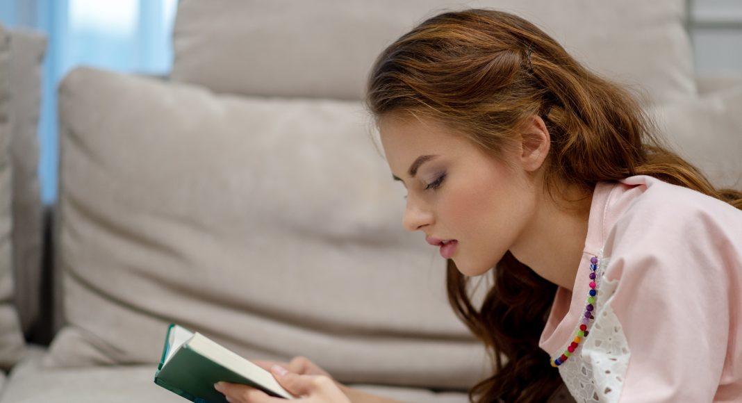 Olvasás-versek-irodalom