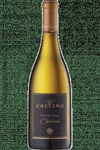 The Calling Sonoma Coast Chardonnay