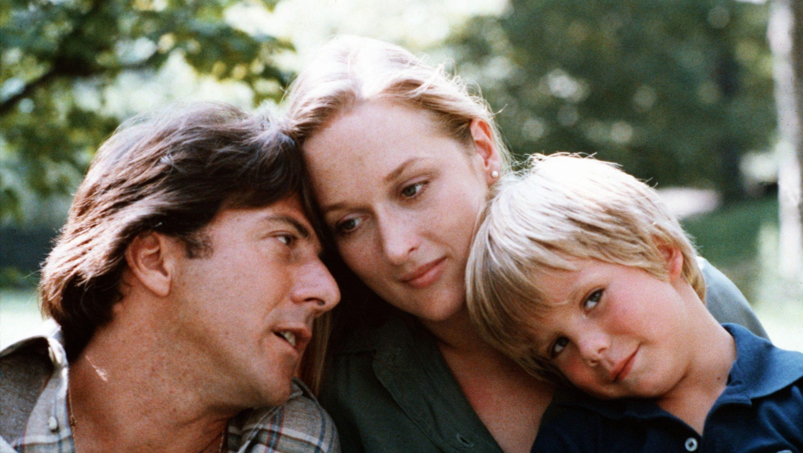 Meryl Streep filmjei és élete