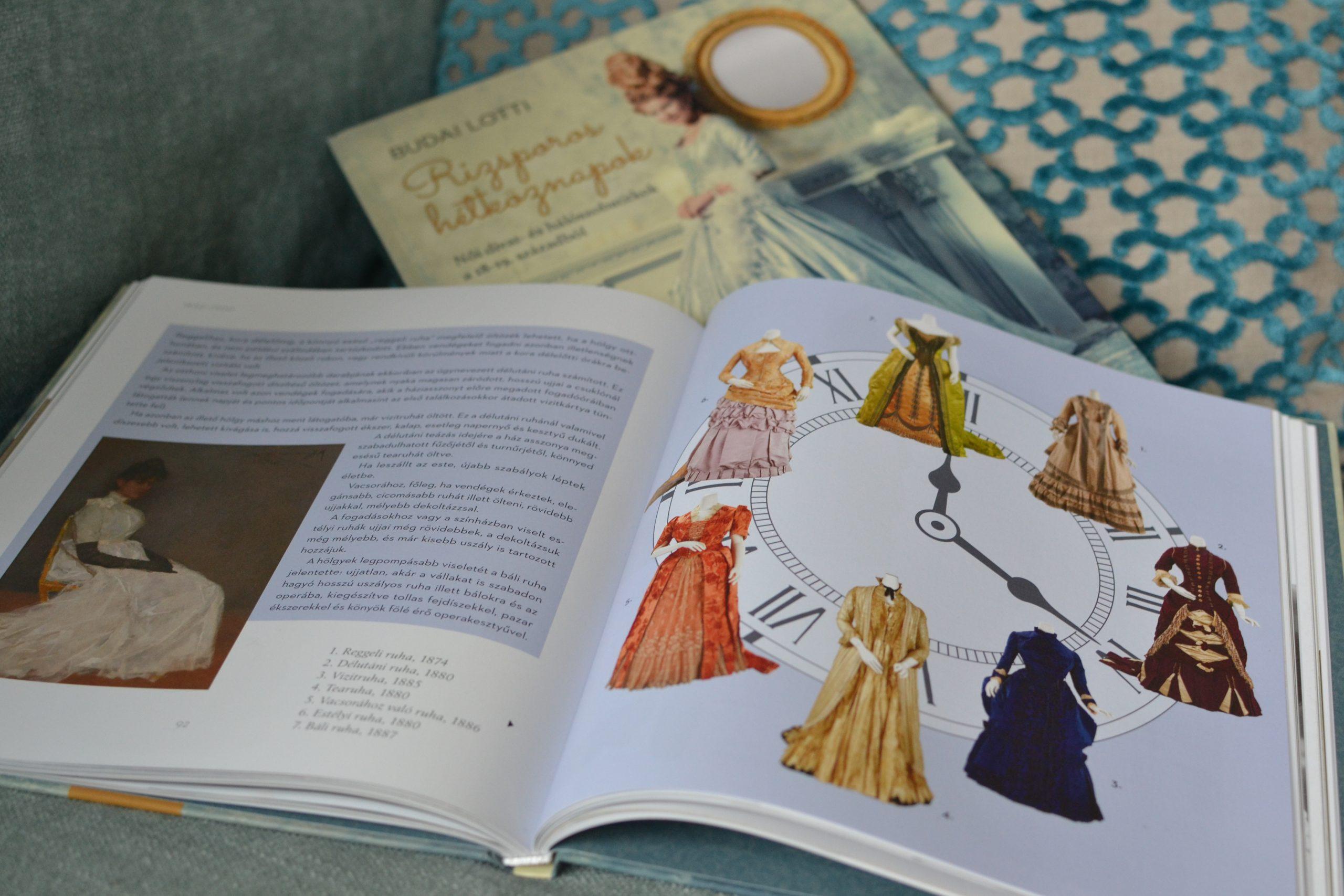 divat-könyv-Budai-Lotti
