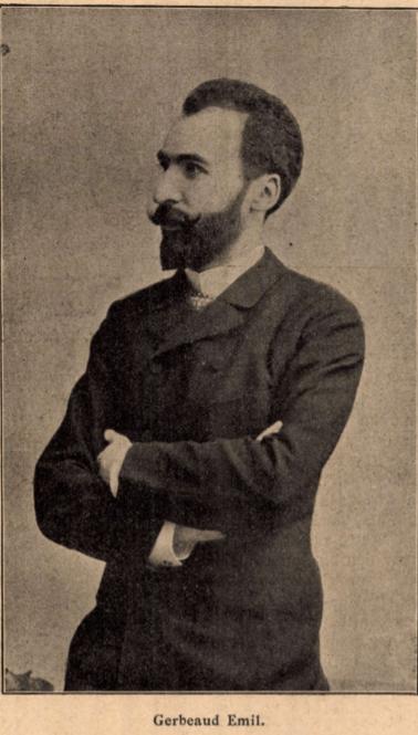 Gerbaud-Emil