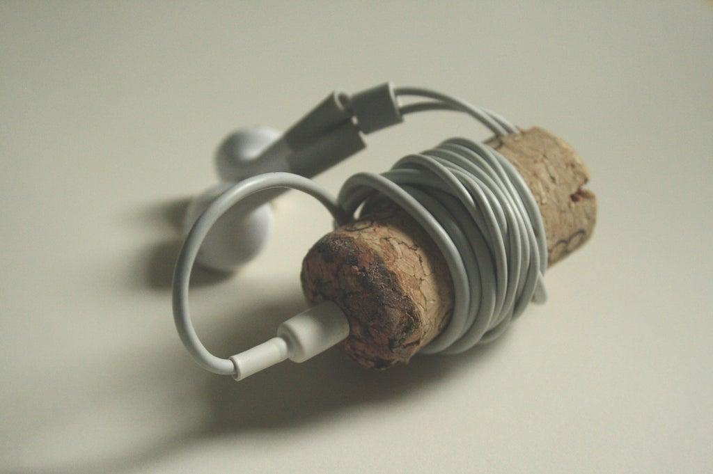 boros parafadugó kreatív felhasználása