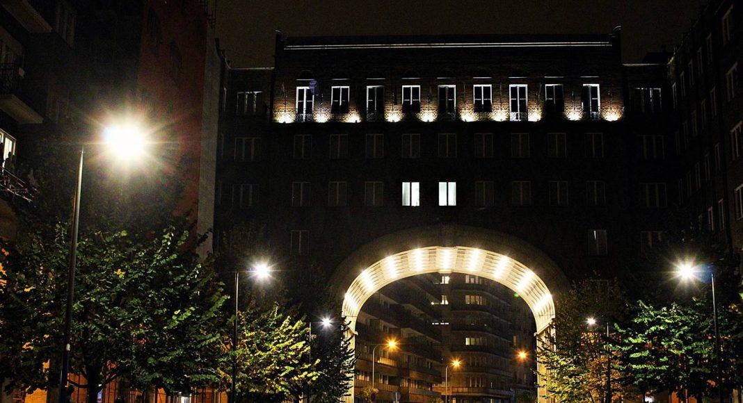A kijárási tilalom miatt éjjel kiürül Budapest