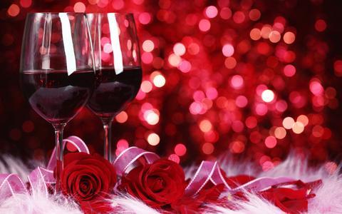 Valetin napra bor is dukál!