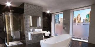 wellis fürdőszoba sierra látványterv