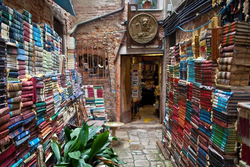 könyvesbolt-könyv