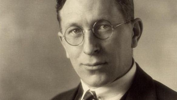 F._G._Banting_1923