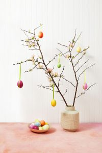 Húsvéti tojásfa