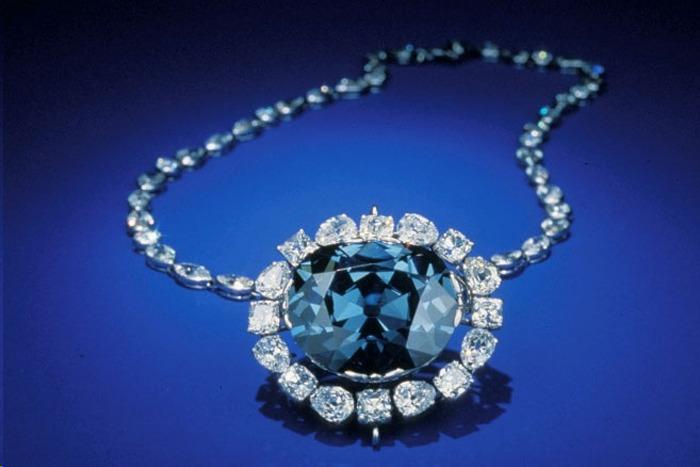 gyémánt-ékszer