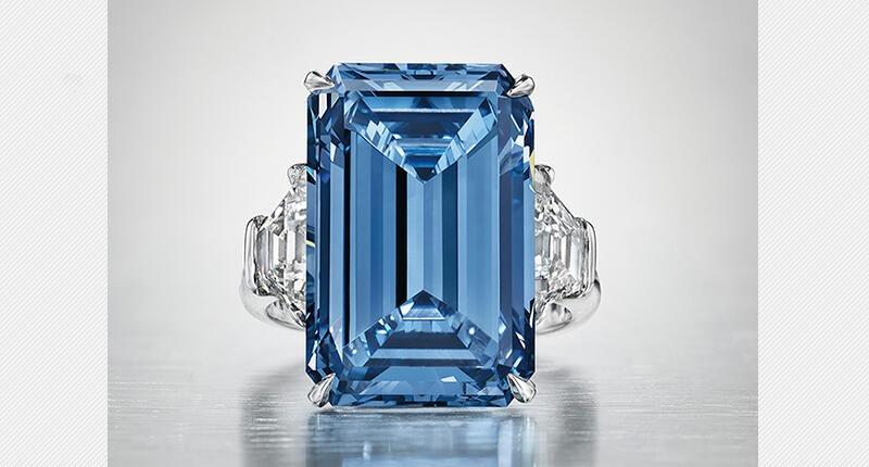 gyémánt-oppenheimer