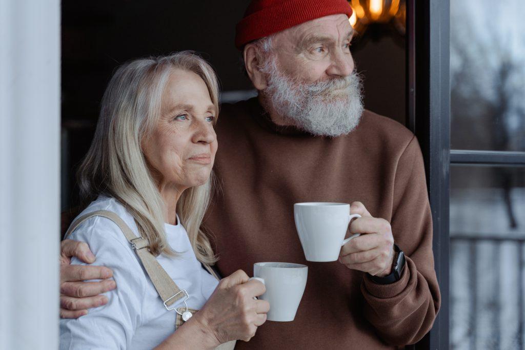 párkapcsolat-szerelem-mindfulness
