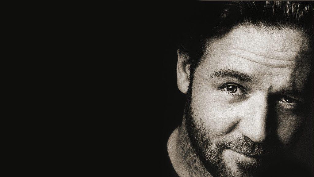 Russell Crowe filmek