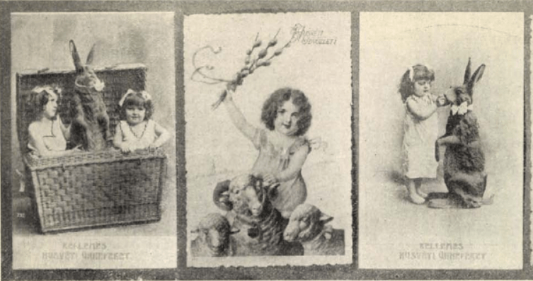 húsvéti-nyuszi-képeslap