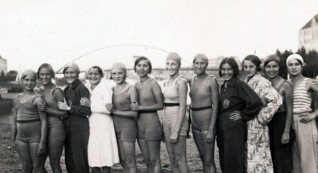 úszás-sport