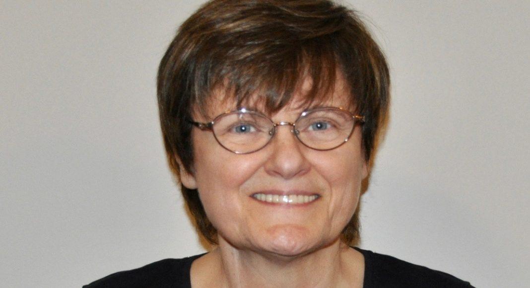 karikó Katalin Semmelweis-díj