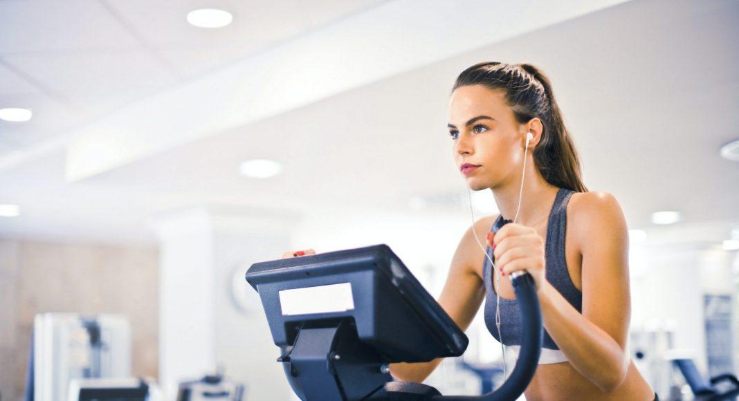 Így vedd rá magad a sportolásra