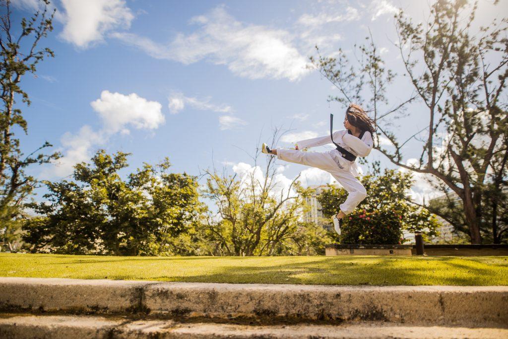 karate-olimpia