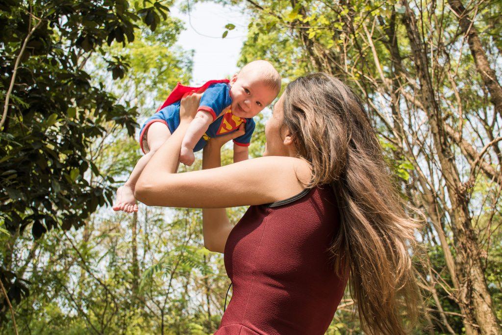 nárcisztikus-gyereknevelés-anyaság