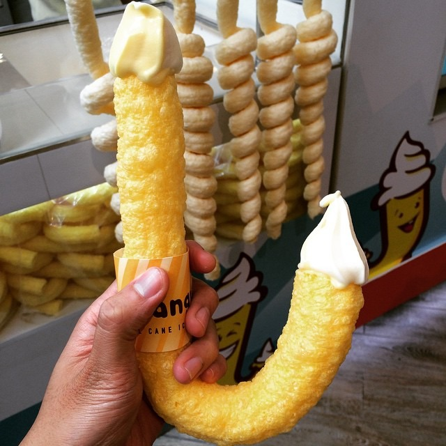 jipangyi-fagylaltok-korea