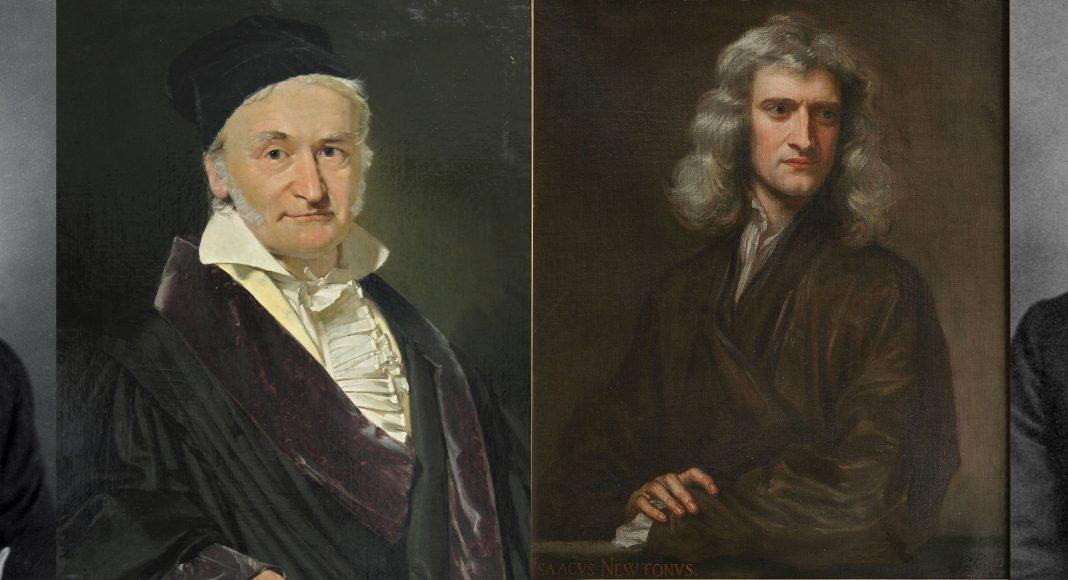 matematikus-newton-neumann