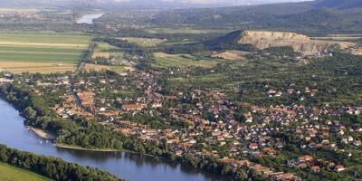 Dunabogdány