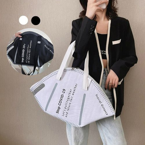 maszk táska