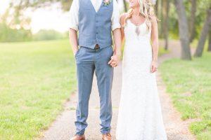 Házasság előtti pár