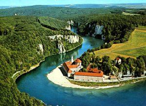 Duna Túra