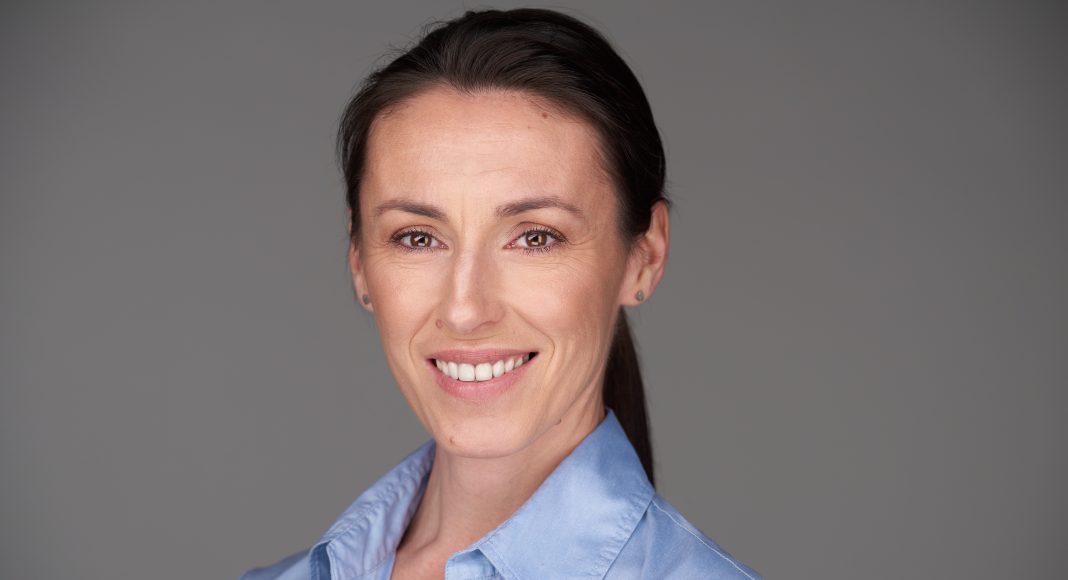 Pethő Anikó-karrier szakértő