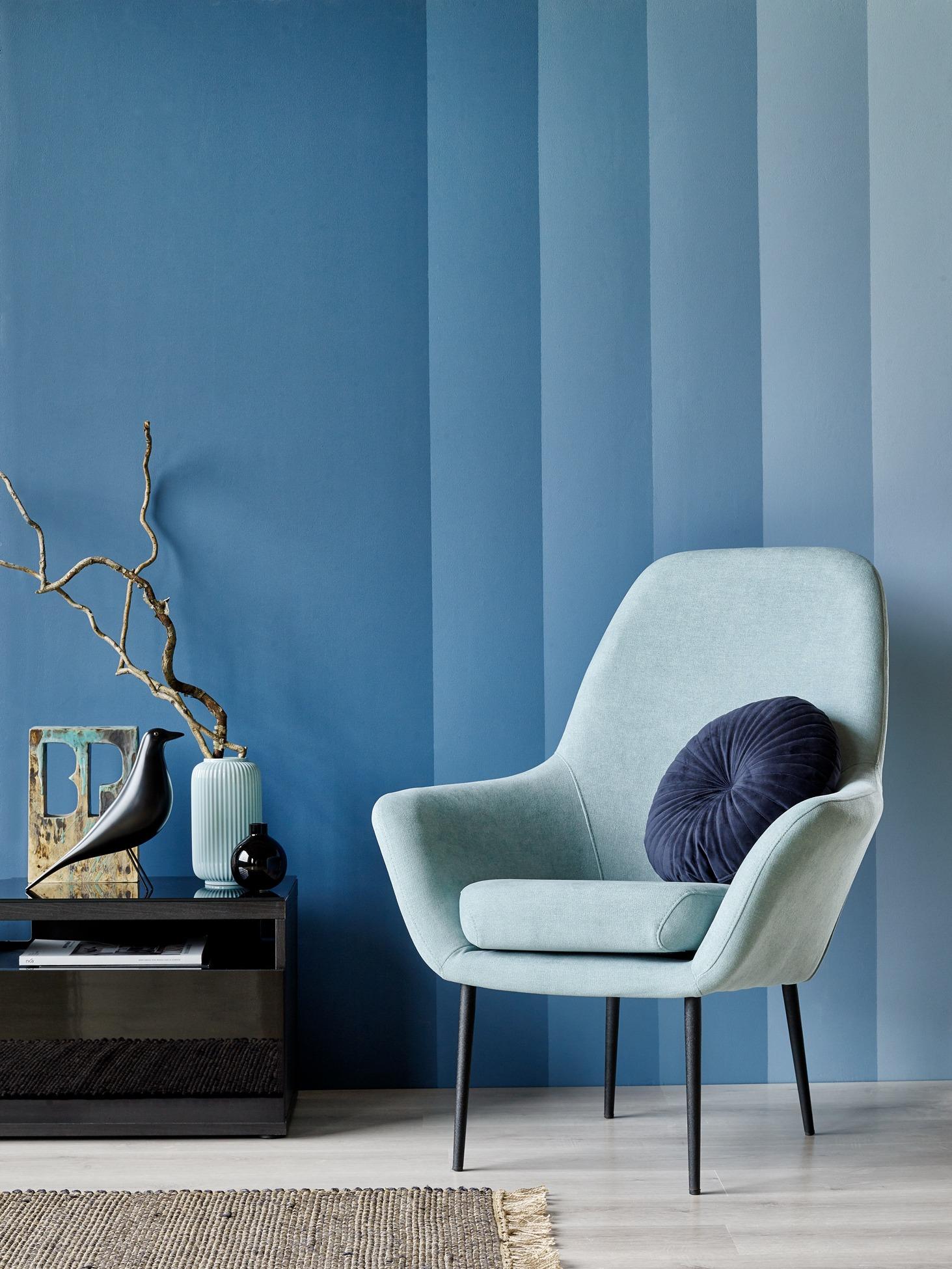 színek az otthonodba