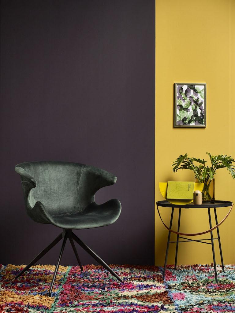színek otthonra