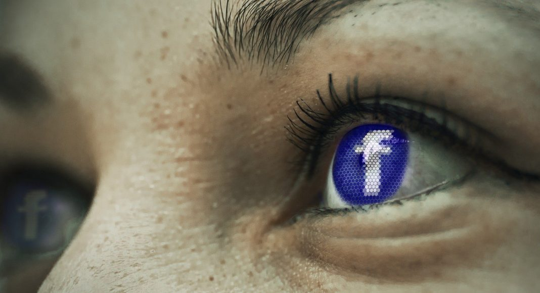a Facebook jövője