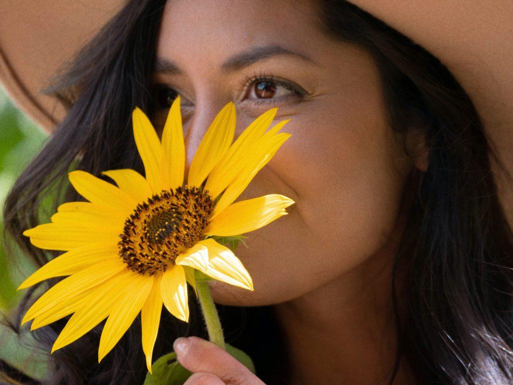 szem-virág-szépségtipp