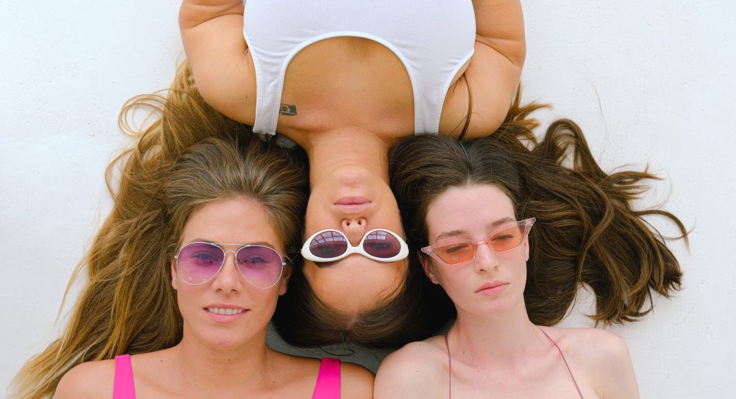 nyár-nők-szépségtipp