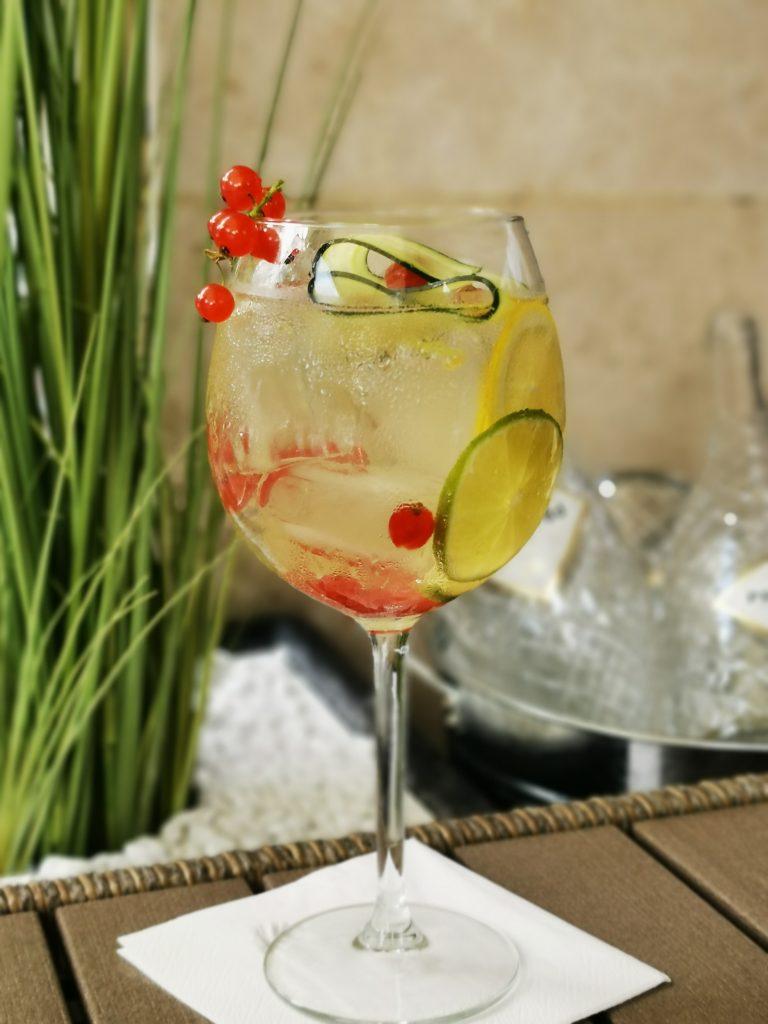 pezsego-koktélok-nyári-ital