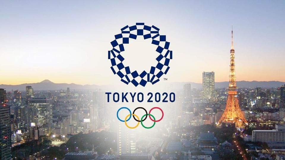 Tokió2020 olimpiai megnyitó