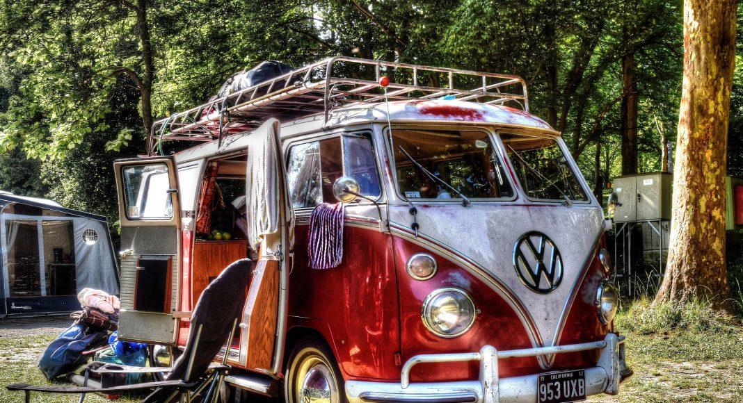 kemping-nyár-autó