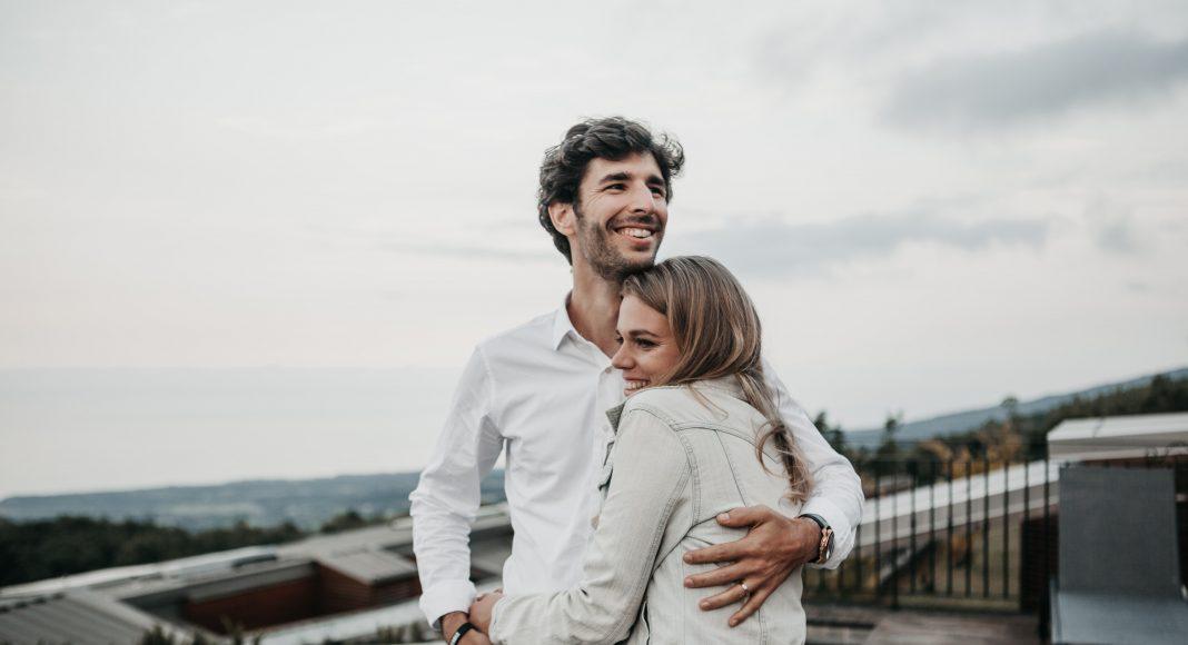 7 gyakori szerelemtípus