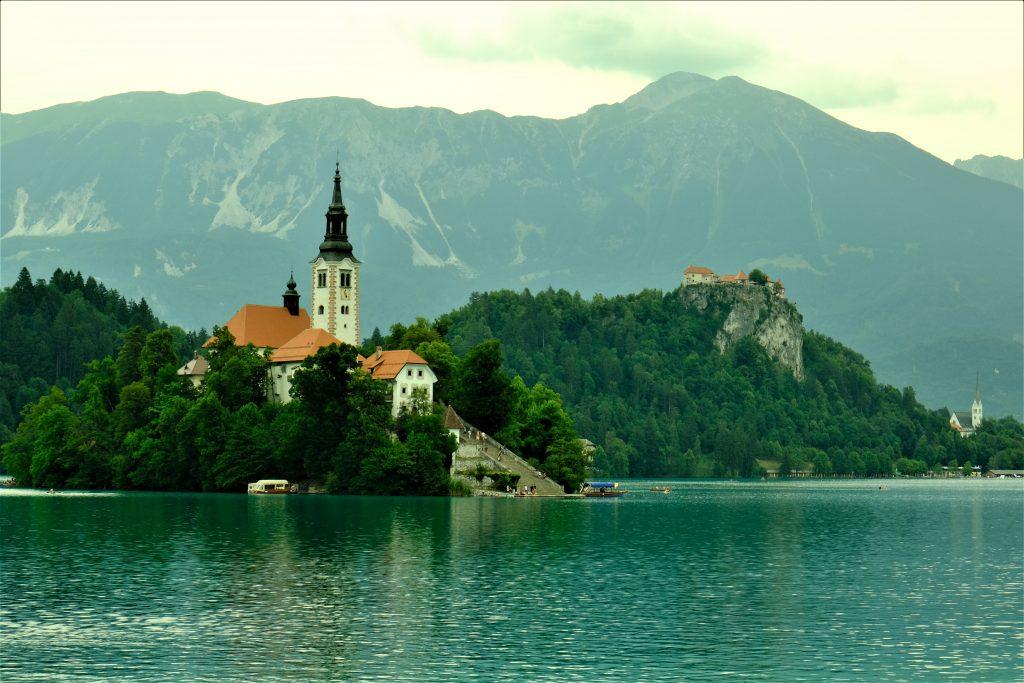 bledi-tó-szlovénia