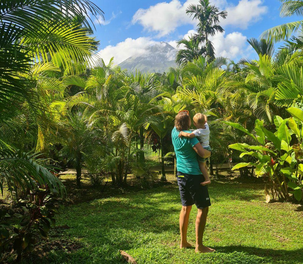 dzsungel-világjáró