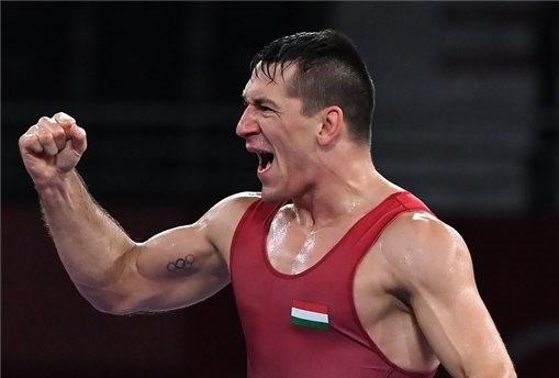lőrincz-viktor-olimpia