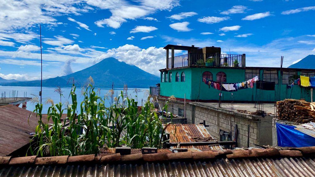 nászút-guatemala