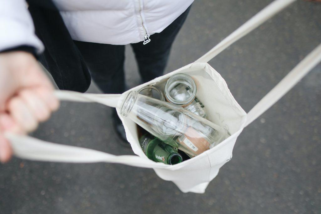 fenntartható-hulladék