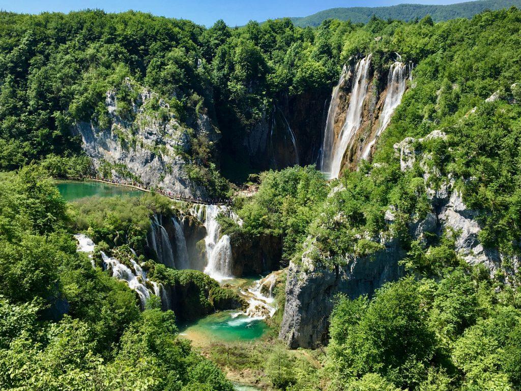 plitvicei-tavak-horvátország